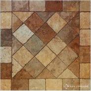 Ceramica Angelo Tost Antides 45,3x45,3 1ra Cal San Lorenzo