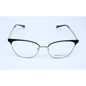 c71a427a6f7ff Armacao De Oculos De Grau Michael Koss Outras Marcas - Óculos no ...