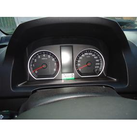 Kit Code Crv 2009 Semi Novo Original 123hx