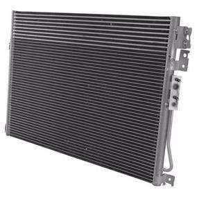 Condensador Ar Condicionado 05-10 Jeep Grand Cherokee 4.7