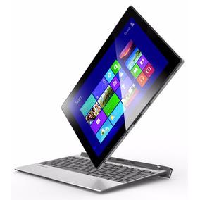 Notebook Positivo Bgh T201- Ir Business