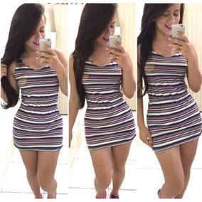 Vestidos femininos baratos online