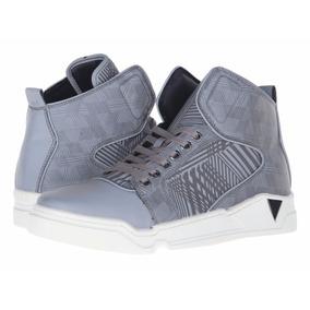 Zapatillas Guess Converse Nike Puma adidas Originales