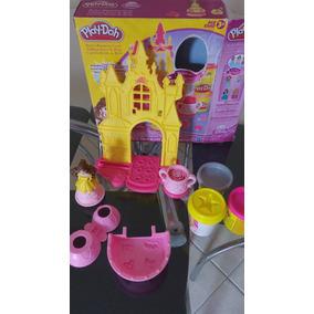 Dora Aventureira Peppa Pig e Suzy Comem Sorvete da Barbie e Olaf Frozen  Massinha Toys. Em Português - Video Dailymotion