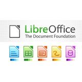 Reemplace Microsoft Office Por Una Versión Gratuita