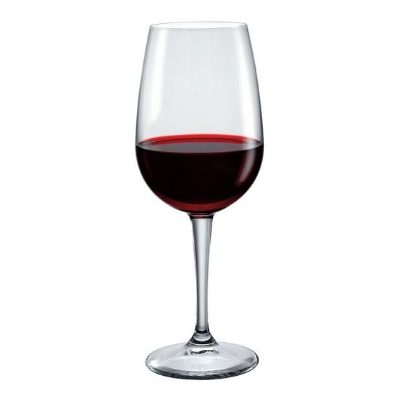 Copon De Vino Riserva Bordeaux 54.5 Cl. X 6 Unidades