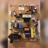 Placa Fuente Samsung Un32eh4000 Entrega Sincargo Microcentro