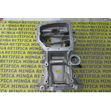 Carter Oleo Motor Hyundai Hb20 / Kia Cerato 1.6 16v Semi Nov
