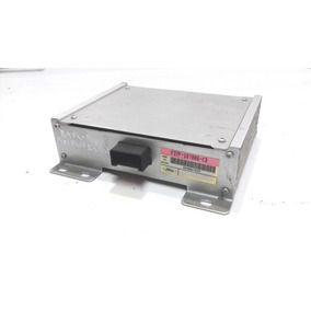 Amplificador De Audio Ford Explorer Sport 91-94 Original