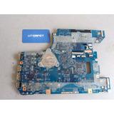 Motherboard Lz57 48.4pa01.02 Laptop Lenovo B570 Intel