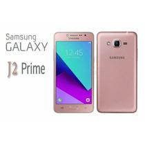 Samsung J2 Prime Ultima Versión Nuevos Libres