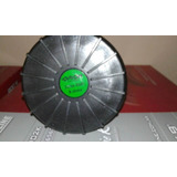 Driver Y Super Twiter Marca Orion120 Rms A $500 12 Cuotas