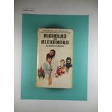 Nichoas And Alexandra Robert Massle Idioma Original