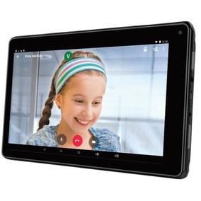 Tableta Rca 7 Voyager3 Android 6.0, 16g +funda Teclado!!