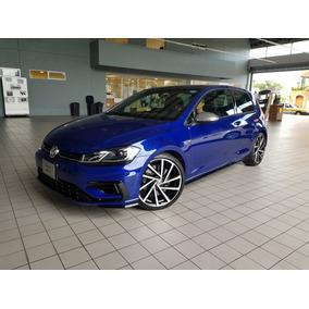 Volkswagen Golf R Jetta Gli Gti Cupra Leon Audi S3 S4 S5 A3