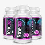 Dieta eficaz para bajar de peso en 3 dias image 6