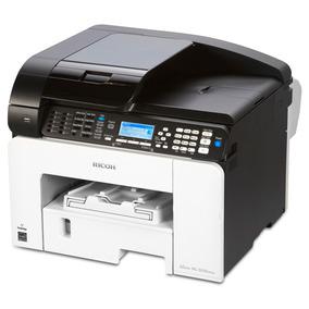 Impressora Ricoh Super Barato Sublimatica Com Tinta