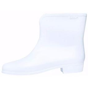 34 Galocha Barbie 33 - Sapatos Branco no Mercado Livre Brasil 9e86e6e236