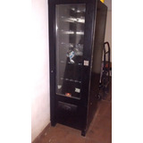 Maquina Dispensadora - Vending Machine