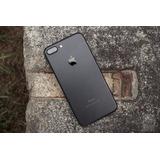 Iphone 7 Plus 32gb Nuevos Sellados