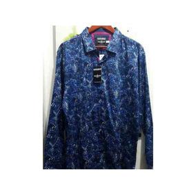 Camisas Barabas Xl Originales.