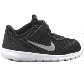Zapatillas Nike El Experience Niños