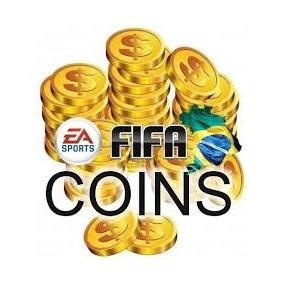 50 Mil Coins (moedas) Para Fifa 18 Ultimate Team Xbox 360