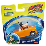 Auto Goofy - Mickey And The Roadster Racers
