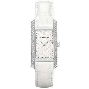 Reloj Burberry Bu9506 Femenino