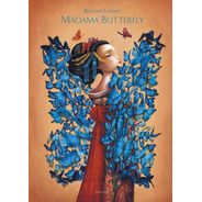 Madama Butterfly - Edición Exclusiva -