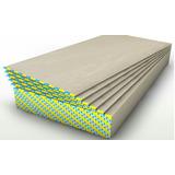 Placas De Yeso 10mm