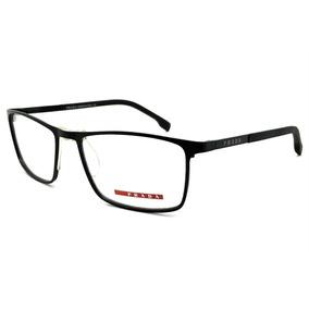 1a3fdc4f19990 Oculos Da Moda Sem Grau Armacoes Outras Marcas - Óculos no Mercado ...