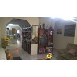 Vendo Bella Casa En San Juan De Los Morros