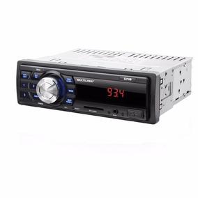 Dvd Auto (4x45w)(tela 3pol)(usb/sd)(roadstar)(rs2020br)
