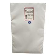 Acetato Poliester Kronaline Pa652 100h Doble Carta Toner