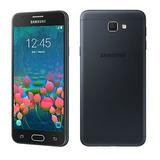 Celular Libre Samsung J5 2016 4g Lte 16gb Quad Core 13mpx