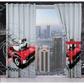 Motores liftmaster h1011 para cortinas en mercado libre m xico - Cortinas metalicas decorativas ...