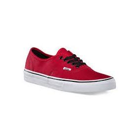 189bb0f2e187f zapatillas vans nuevos modelos Online   Hasta que 56% OFF descuento