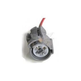 Plug Conector Tempertura E Vtec Honda Civic E Accord 92/95