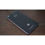 Huawei P9 Lite 2017 A Solo 500