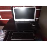 Computador Todo En Uno Hp E001la
