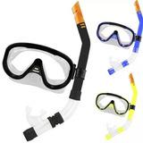 72e80cb432053 Oculos De Mergulho Infantil Atacado - Mergulho no Mercado Livre Brasil