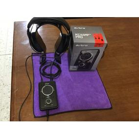 Astro Mixamp Pro