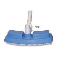 Limpiafondo Cepillo Super Mavi