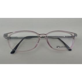 Arma o Italiana Platini Antiga Oculos De Sol - Óculos De Sol no ... 82d007d62d
