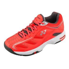 Zapatillas Yonex Hombre Tenis Padel. Amsport Tenis Shop