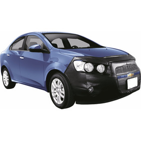 Antifaz Original Chevrolet Sonic 2012 - 2016
