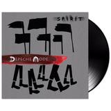 Vinilo Depeche Mode Spirit (2 Lp) Nuevo Sellado