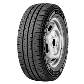 Pneu 205/65r16 Michelin Agilis 8 Lonas