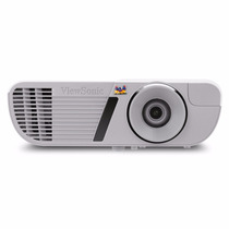 Proyector Viewsonic Pjd7828hdl Lightstream Full Hd 1080p
